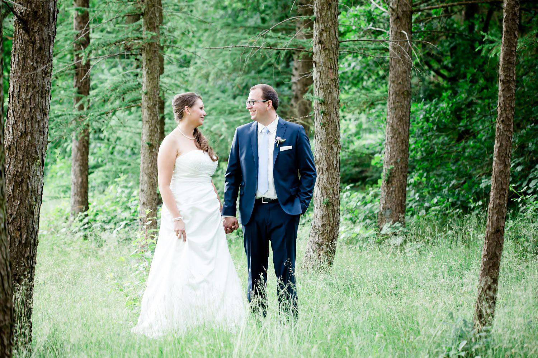 Hochzeitslocation_in_haren_emsland_gut_dueneburg_037