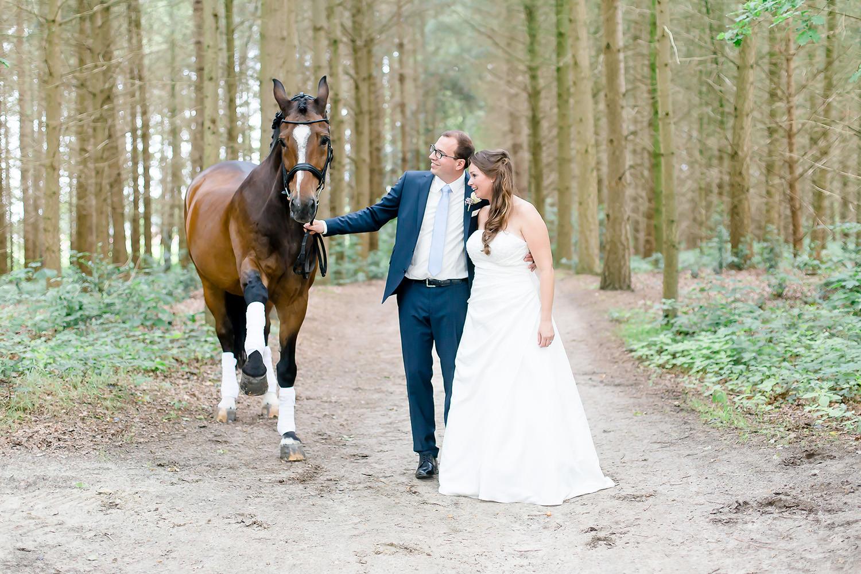Hochzeitslocation_in_haren_emsland_gut_dueneburg_040