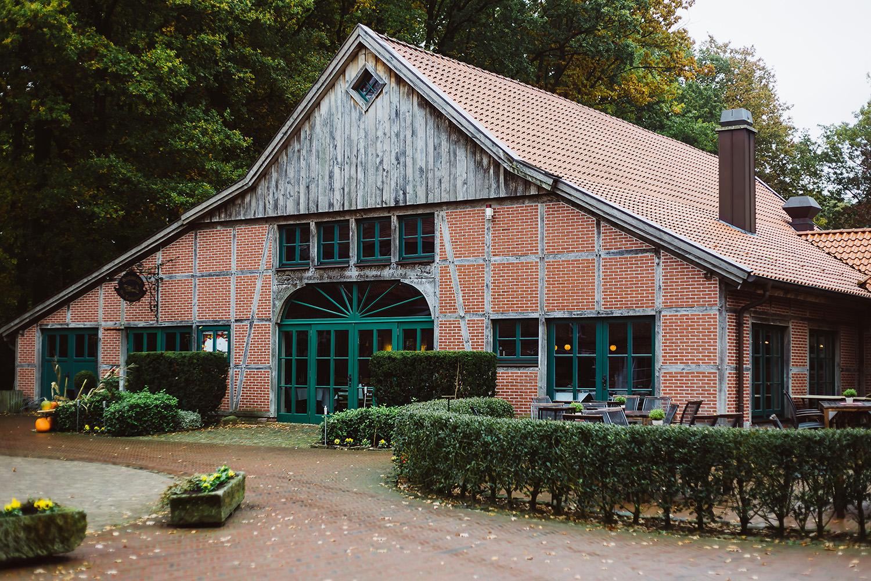 Hochzeitslocation_in_haren_emsland_gut_dueneburg_043