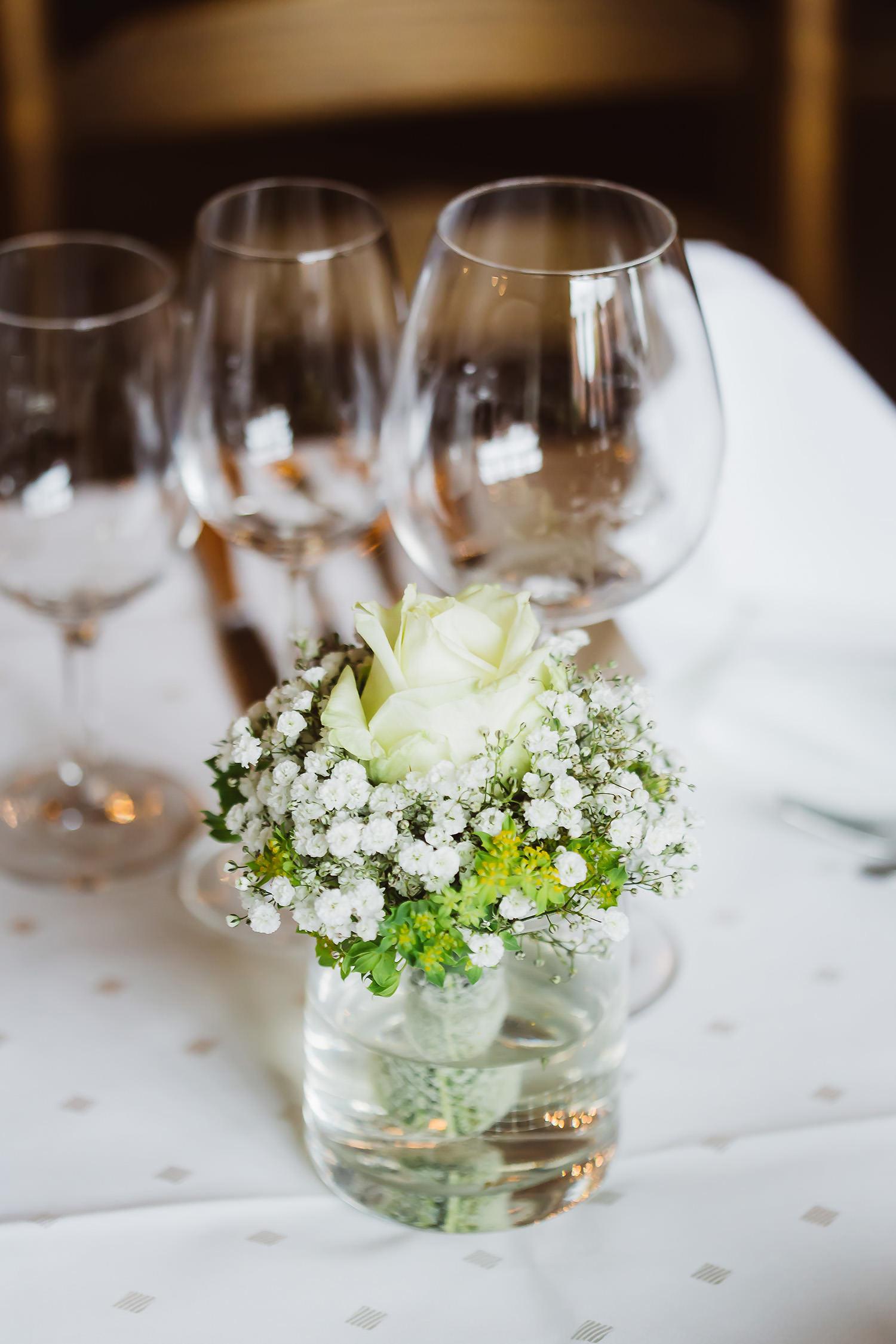 Hochzeitslocation_in_haren_emsland_gut_dueneburg_044