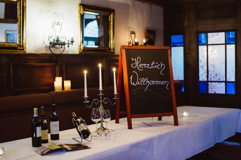 Hochzeitslocation_in_haren_emsland_gut_dueneburg_045