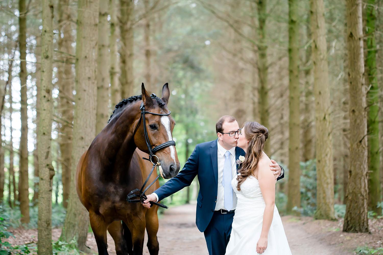 Hochzeitslocation_in_haren_emsland_gut_dueneburg_046