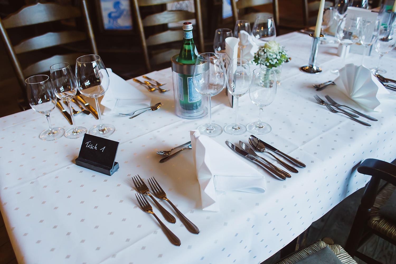Hochzeitslocation_in_haren_emsland_gut_dueneburg_050