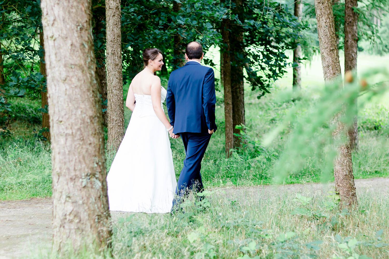 Hochzeitslocation_in_haren_emsland_gut_dueneburg_051