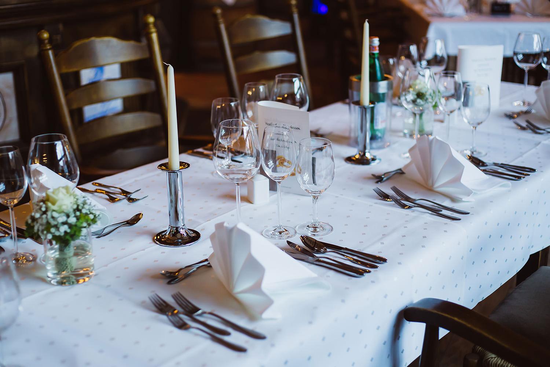 Hochzeitslocation_in_haren_emsland_gut_dueneburg_054