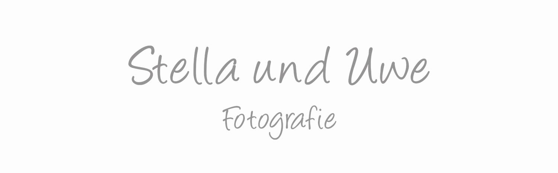 Stella und Uwe Fotografie - Ihr Hochzeitsfotograf im Emsland