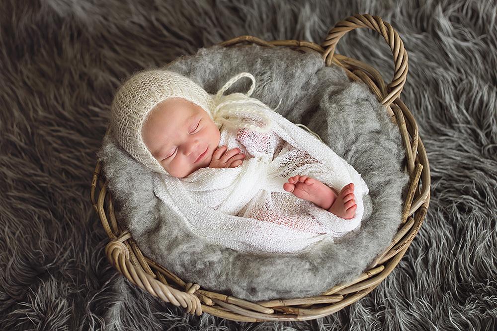 Babyfotograf Fotograf in Emden