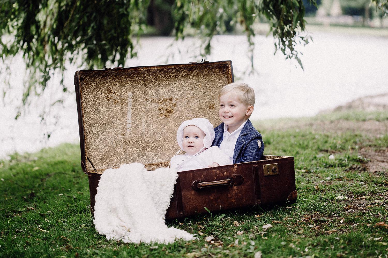 Kinderfoto / Babyfoto in Delmenhorst