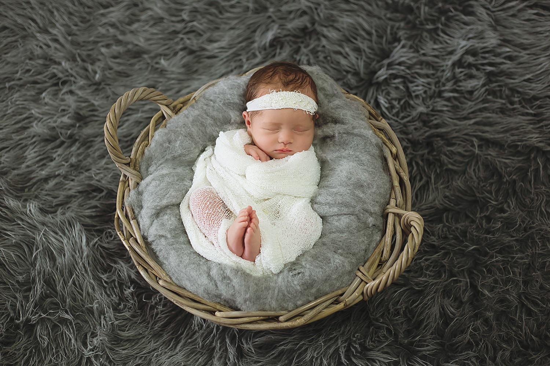 Babyfotograf in Delmenhorst nah bei Bremen