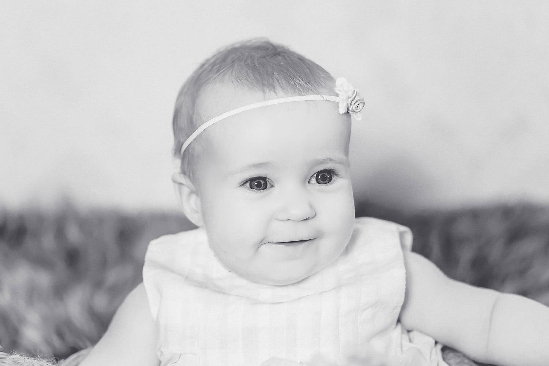 Babyfotograf in Delmehorst