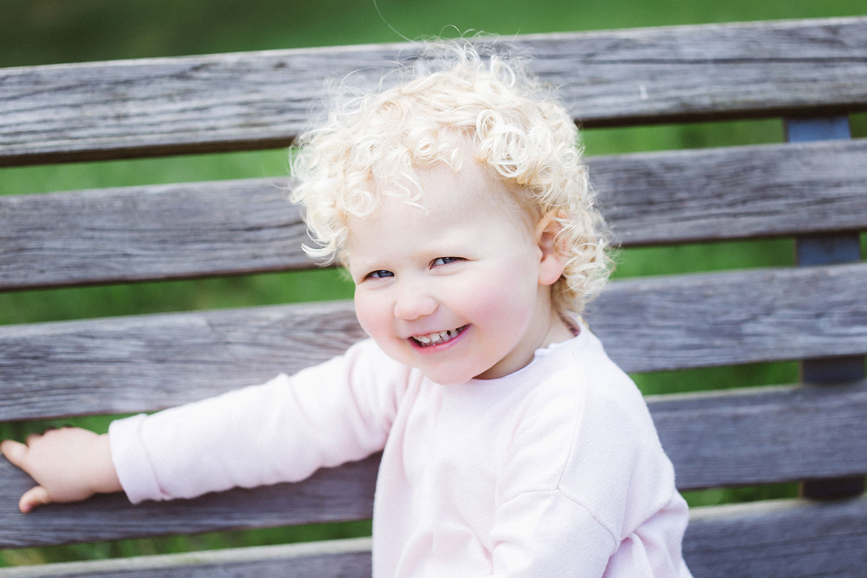Kinderfotos eines Fotografen in Meppen Lingen