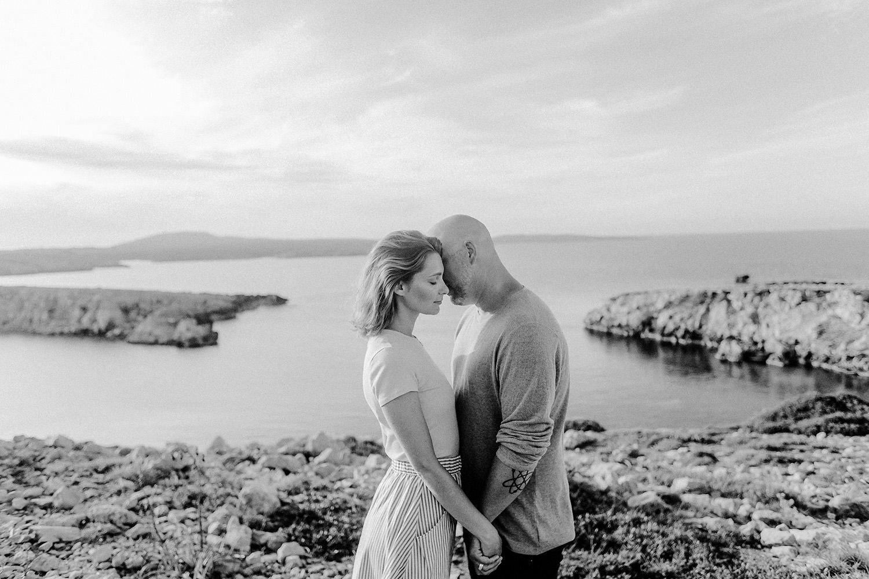 Fotograf / Hochzeitsfotograf auf Spanien