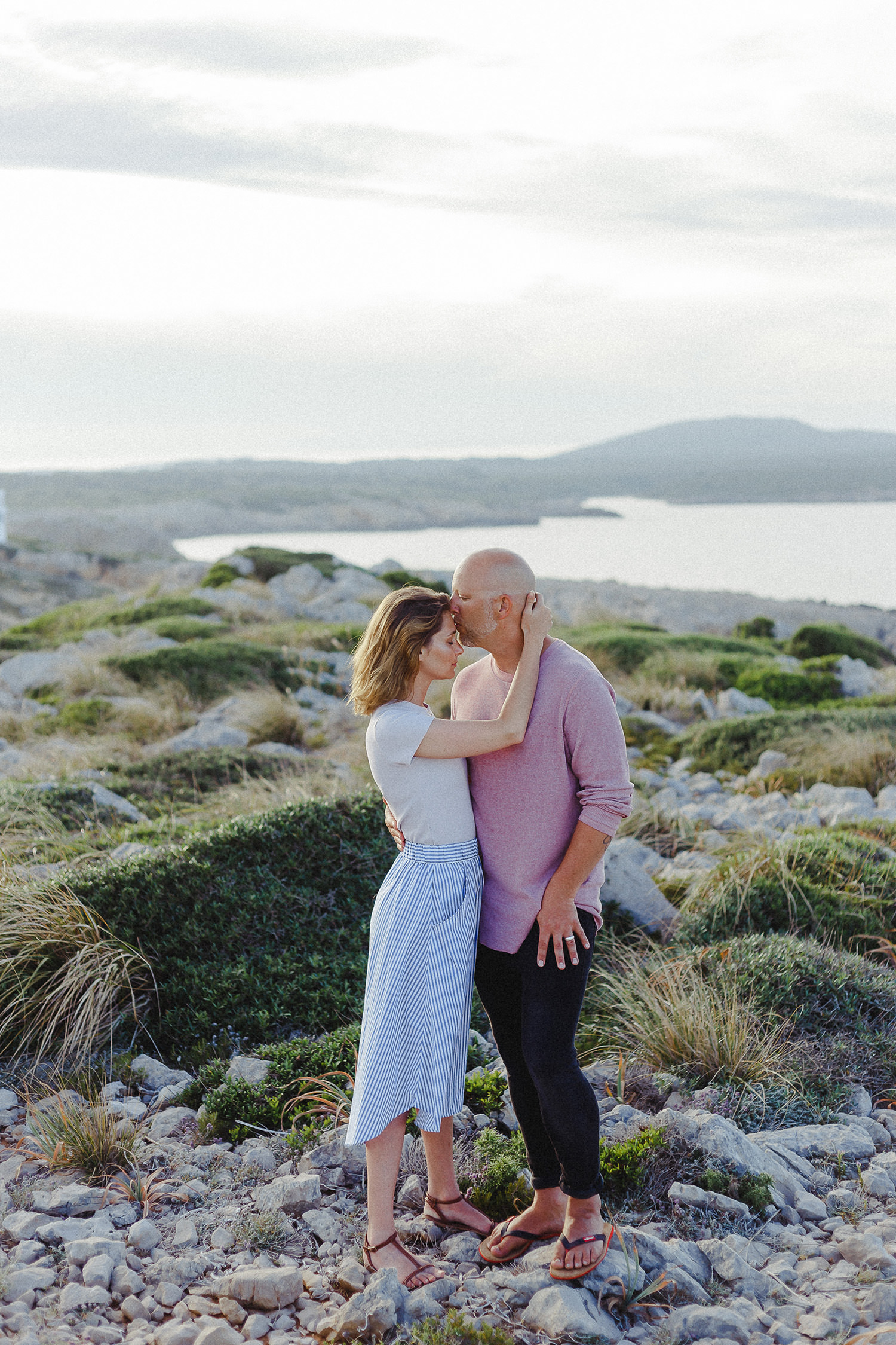 Fotograf / Hochzeitsfotograf auf Mallorca
