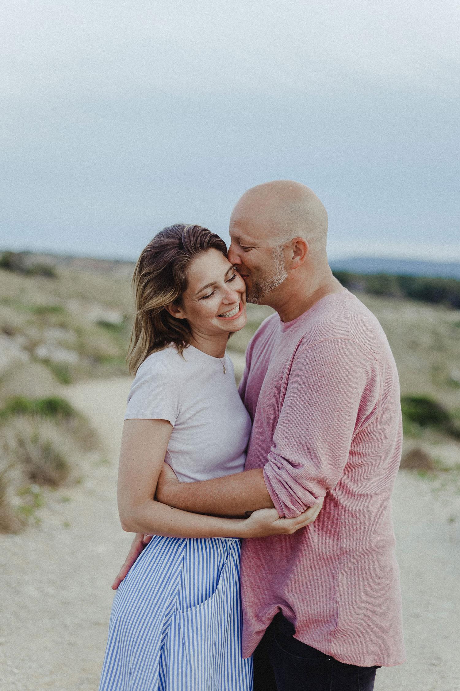 Fotograf / Hochzeitsfotograf in der Mallorca Spanien