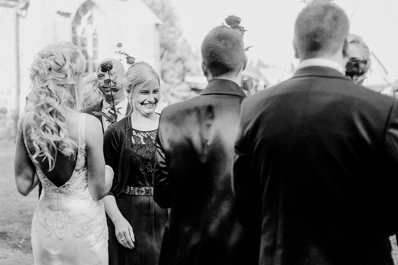 Hochzeitsfotograf in Cloppenburg