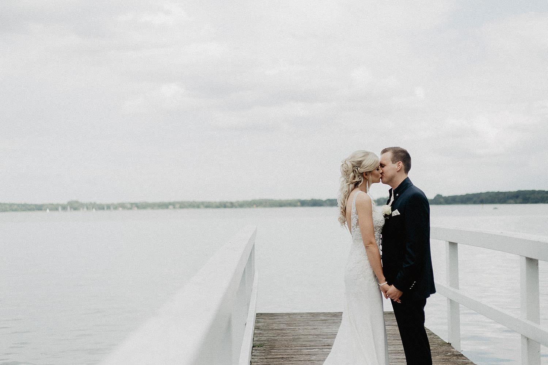 Hochzeitsfotograf in Bad Zwischenahn
