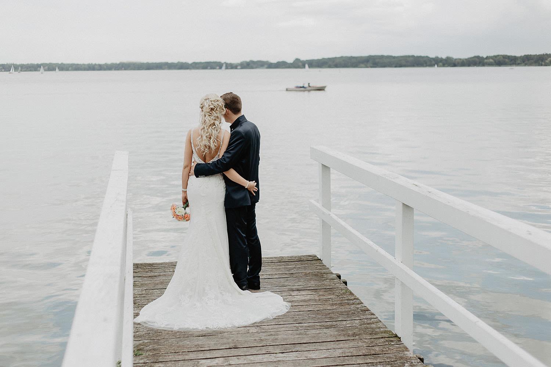 Hochzeitsfotoin Friesoythe