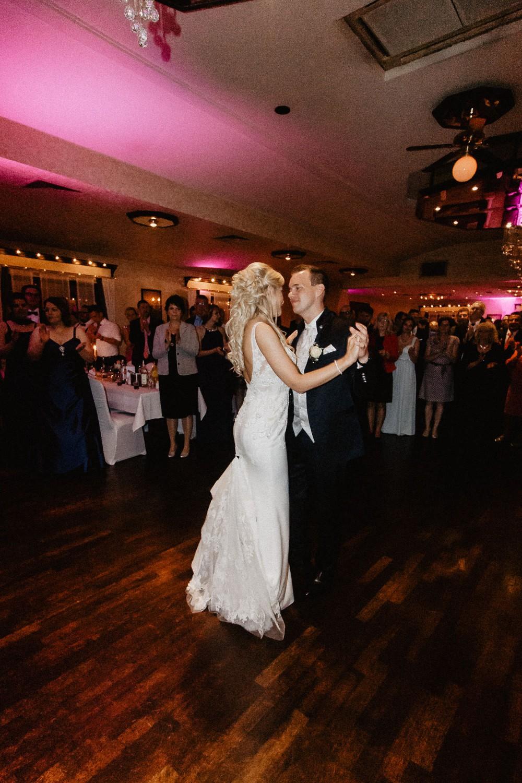 Hochzeitsfotograf in Friesoythe