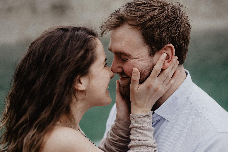 Foto eines Hochzeitsfotografen in Osnabrueck