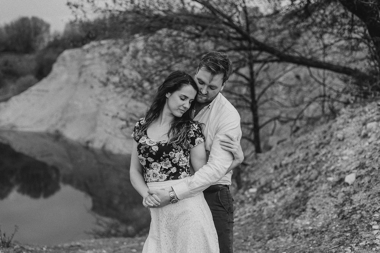 Foto eines Hochzeitsfotografen in Bad Bentheim