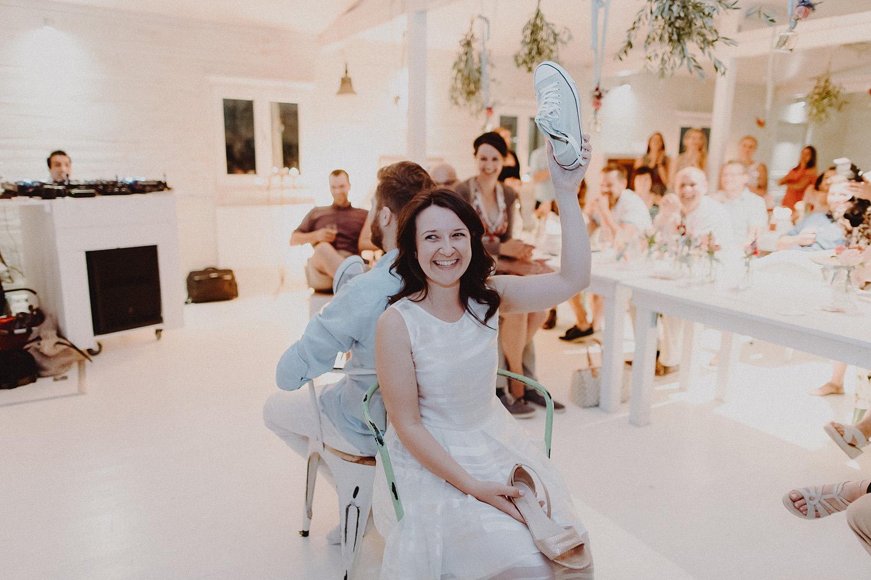 Hochzeitsfoto eines Hochzeitsfotografen in Wuppertal