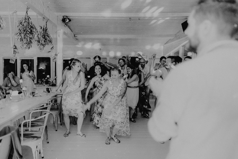 Hochzeitsfoto eines Hochzeitsfotografen in Duisburg