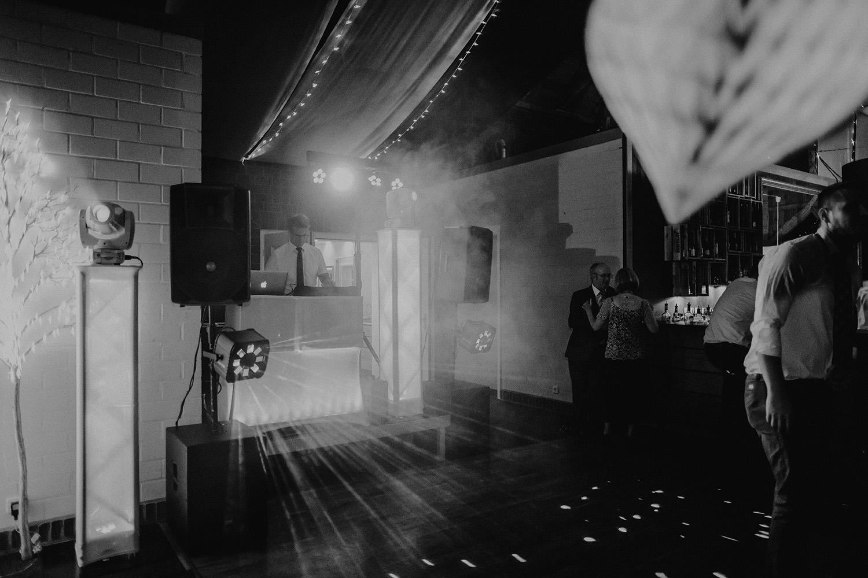 Hochzeitsfoto eines Fotografen in der Bullmuehle Visbek bei oldenburg