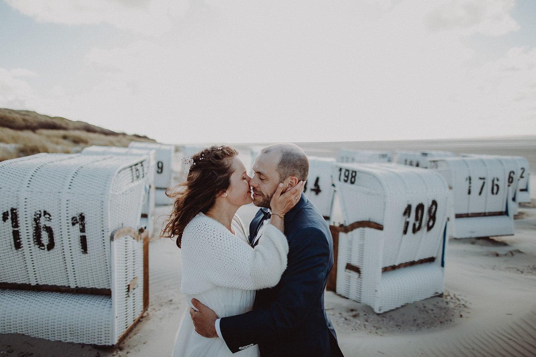 Foto eines Hochzeitsfotografen in Bremen